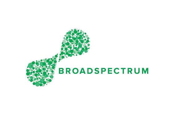 Broadspectrum-Logo
