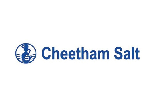 Cheetham-Salt-Logo