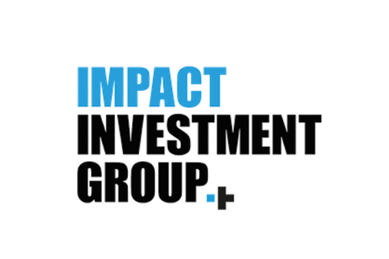 Impact-Investment-Group-Logo