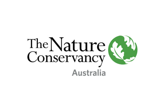 The-Nature-Concervancy-Australia-Logo