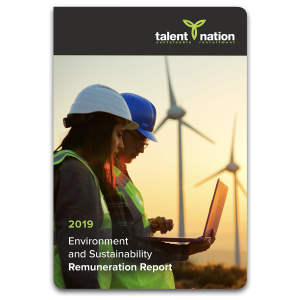 %environmental recruitment%talent nation