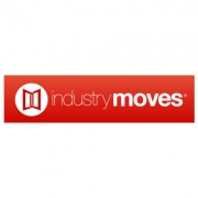 Industry Moves